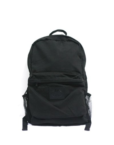 Backpack-01