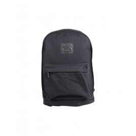 Backpack-13