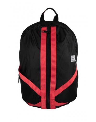 Backpack-16