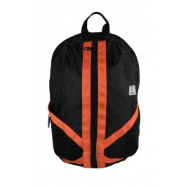 Backpack-16