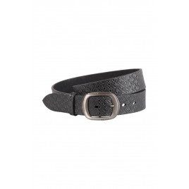 casual Belt For Men