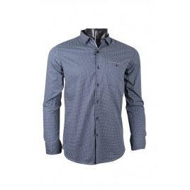 Cotton Casual Shirt For Men