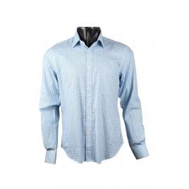 Stylish Casual Shirt For Men