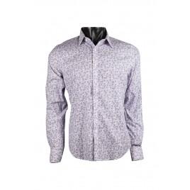 Stylish Casual printed Shirt