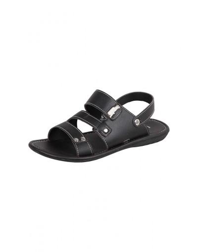 Gents Casual Sandal