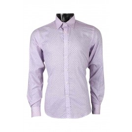 Gents stylish slim Fit Shirt