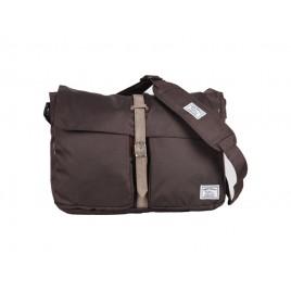 Stylish Messenger Bags