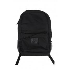 Backpack-14
