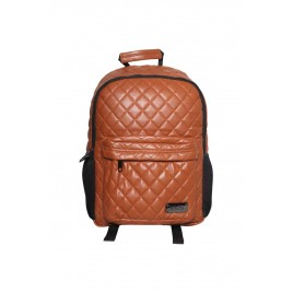Gents Designer Collections Backpack