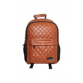 Gents Designer Collections Backpack