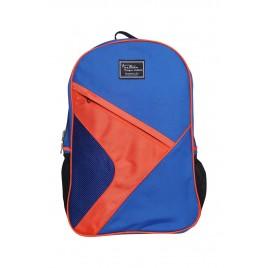 Gents Stylish Shoulder Bag