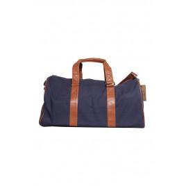 Gents Travel Bag