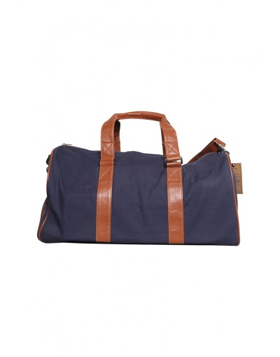 Gents Travel Bag