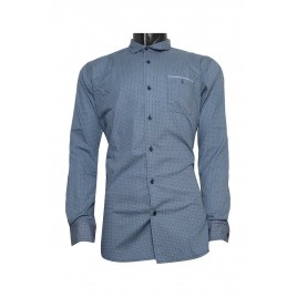 Gents slim Fit Shirt