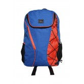 Backpack-20