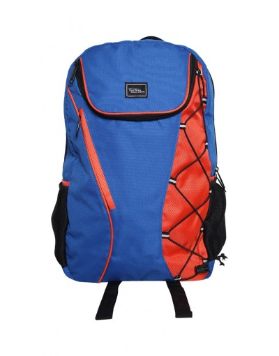 Gents Stylish Backpack
