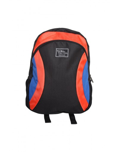 Gents smart Backpack