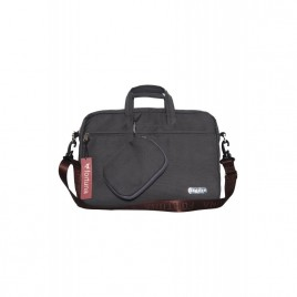 Smart & Classic Laptop Bag