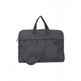 Smart Ash Laptop Bag