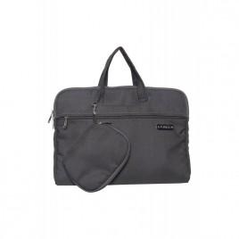 Smart Ash Laptop Bag