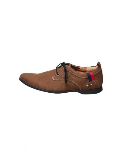 888-01-118 Brown