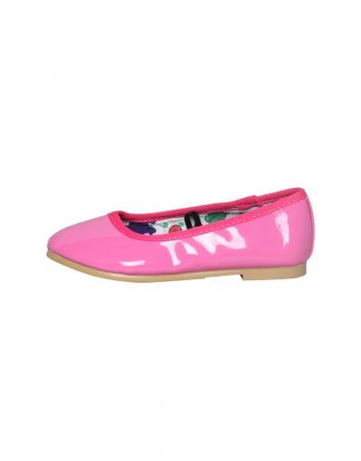 Barbie-08/Pink