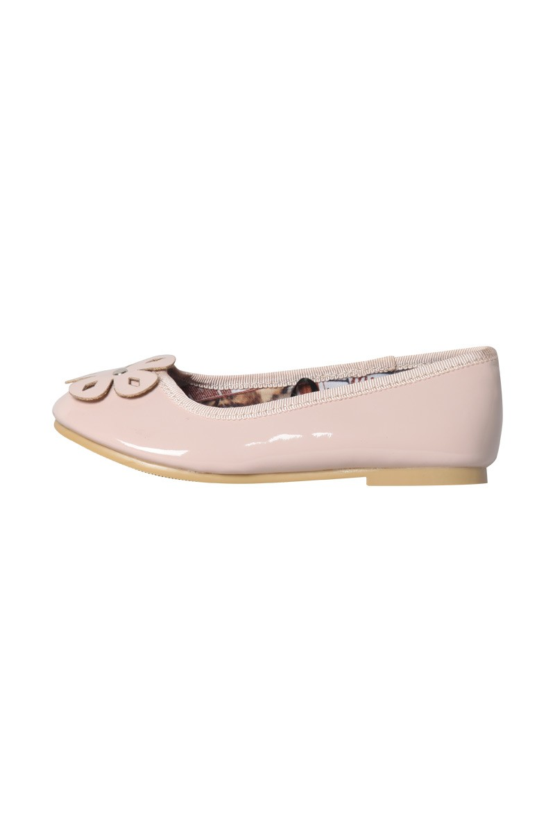 Online Shoe Shopping, Leather Bag Sale - fortunabangladesh com