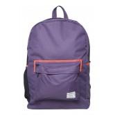 Felix-59/Purple