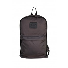 Backpack-13/Brown