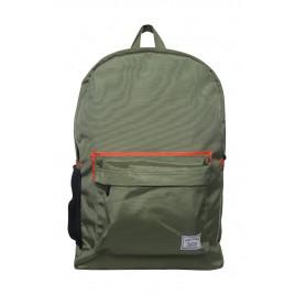 Felix-59/Greenish