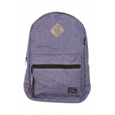 Backpack-31 Navy