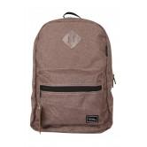 Backpack-31 Brown