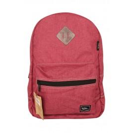 Backpack-31 Purple