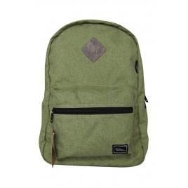 Backpack-31 Green