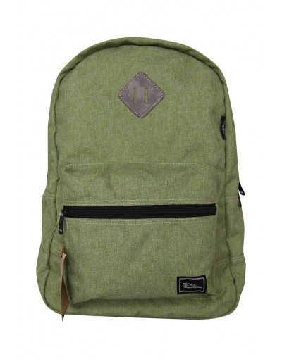 Backpack-31 Green