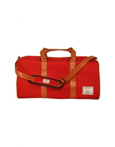 Sportex-06 Red
