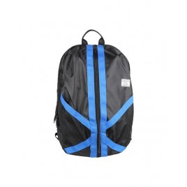 Backpack-16/Indigo