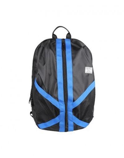 Backpack-16/Indigo