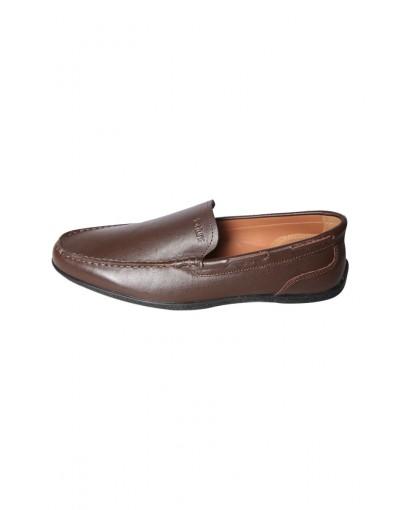 844-4052 Brown