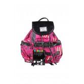 Felix-02 Pink