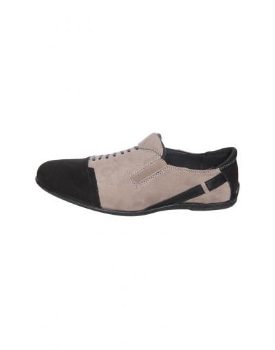 844-6055 Black Gray