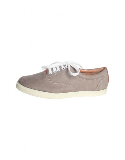 Travace-09/Camel-Grey