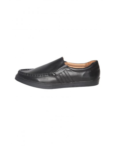 Ashbridge-17/Black