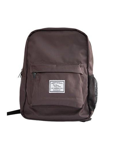 Backpack-15